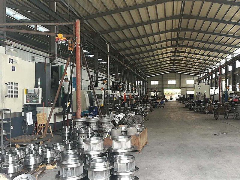 factory_img4