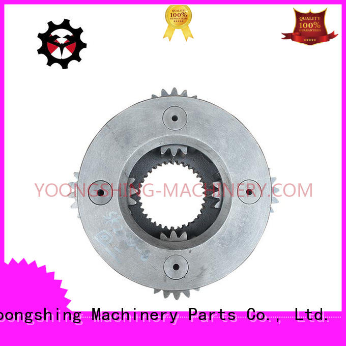 professional gearbox parts supplier for truck