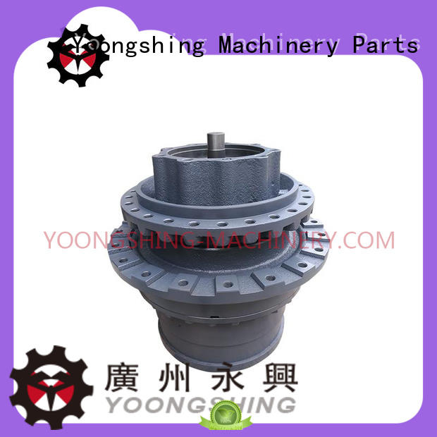 Yoongshing Machinery Parts stable gearbox specialist wholesale for car