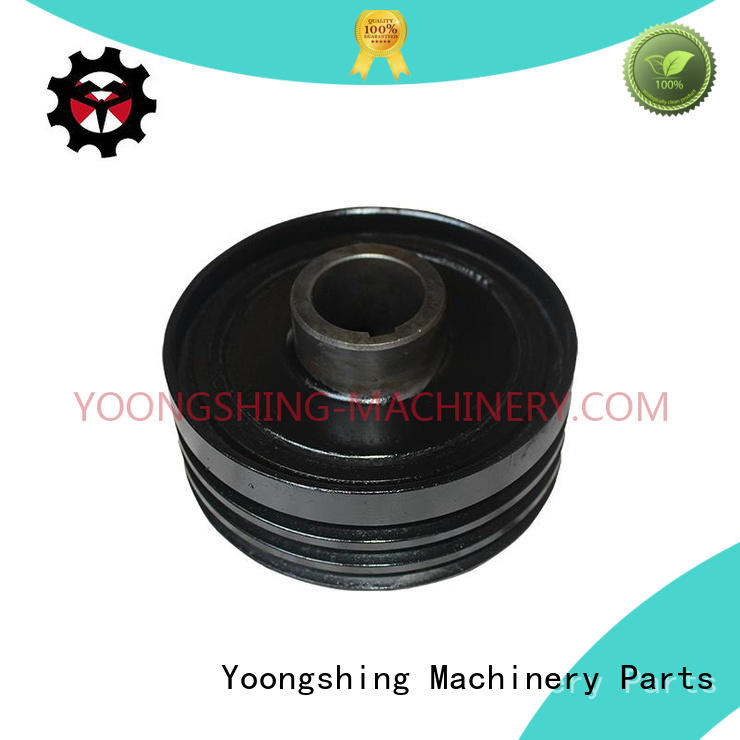 popular pulleys for sale series for truck