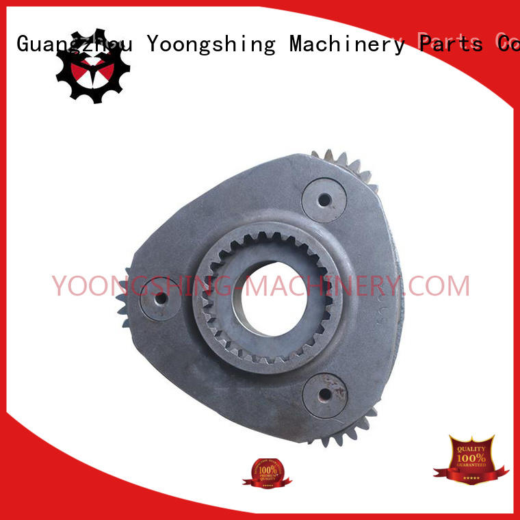 reliable planetary drive directly sale for vehicle